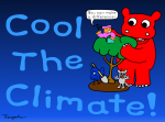 Cool The Climate