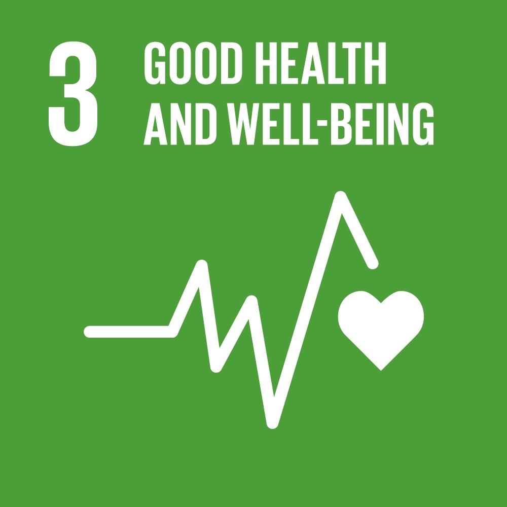 Good climate good health
