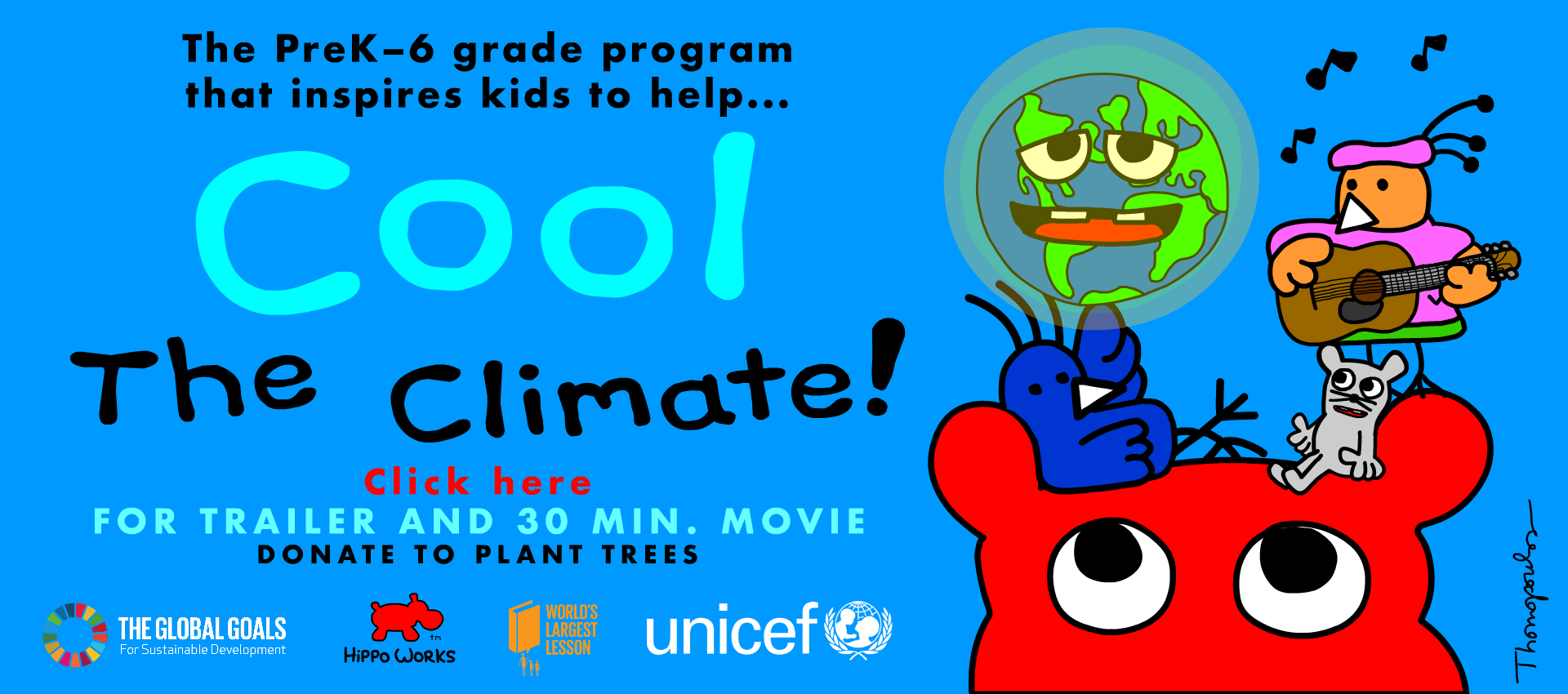 global-warming-facts-for-kids